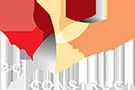 BC-Construct Logo