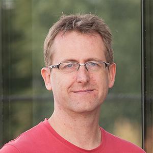 Evert Huylebroeck